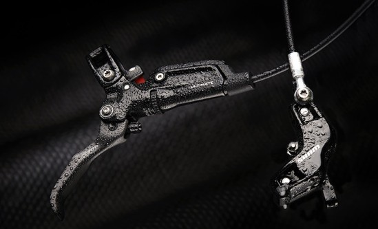 sram guide ultimate black2