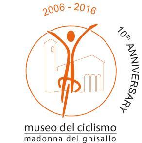Museo del Ciclismo Ghisallo