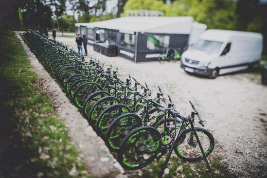 Cannondale_Scalpel-Si_bikes