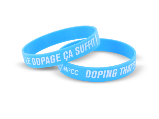 bracelet-mpcc1