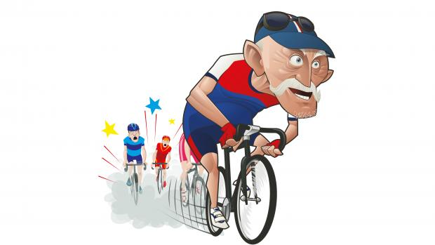 old_cyclist