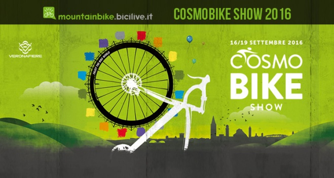 fiera-internazionale-bicicletta-verona-cosmobike-show-2016