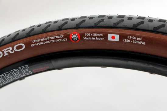 shikoro-700c-road-tire-kevlar-bead-5