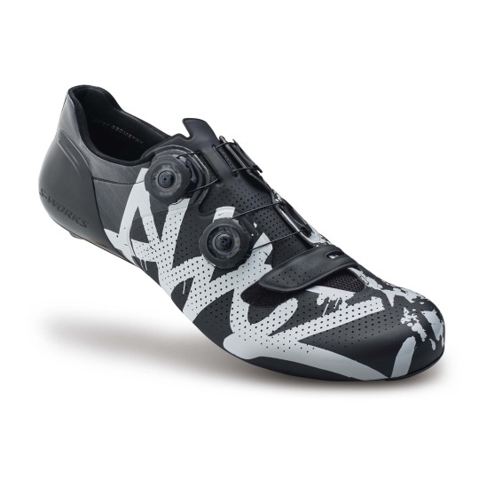 specialized-sworks-6-road-allez-shoes