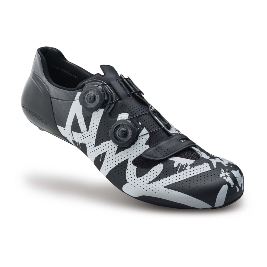 specialized-sworks-6-road-allez-shoes