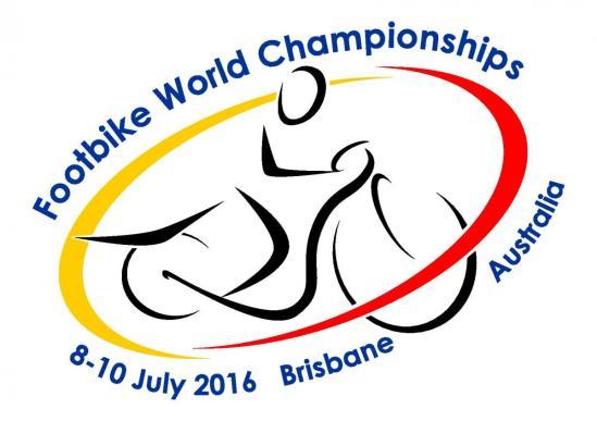 2016-footbike-world-championships-logo