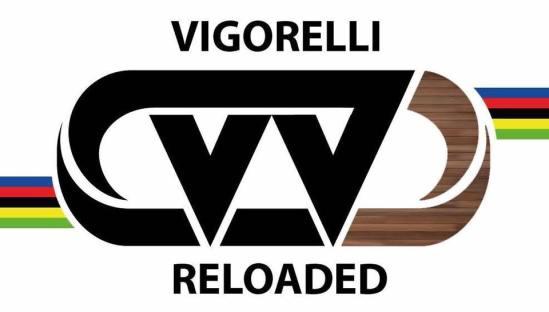 comitato-velodromo-vigorelli