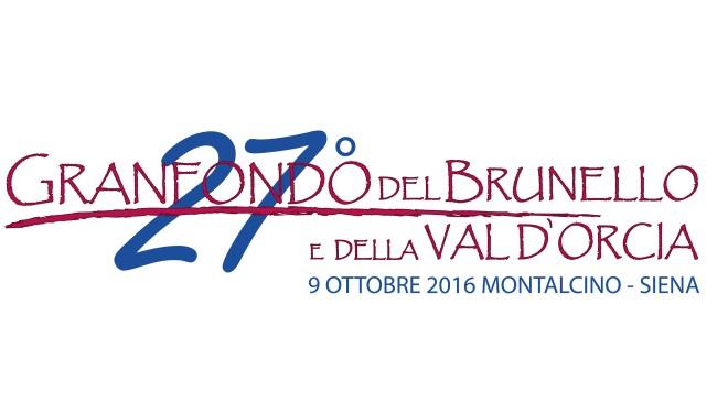 granfondo2016_logo