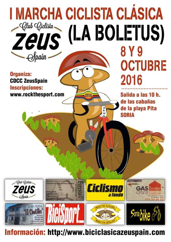laboletus2016