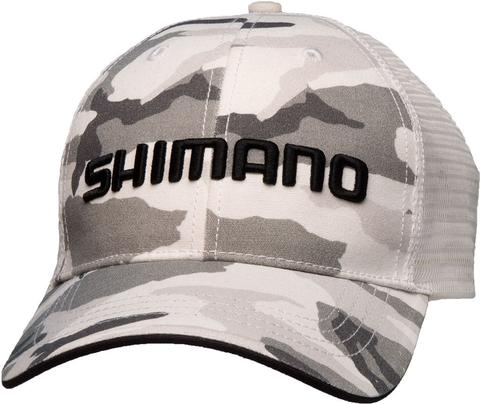 shimano-smokey-trucker-cap