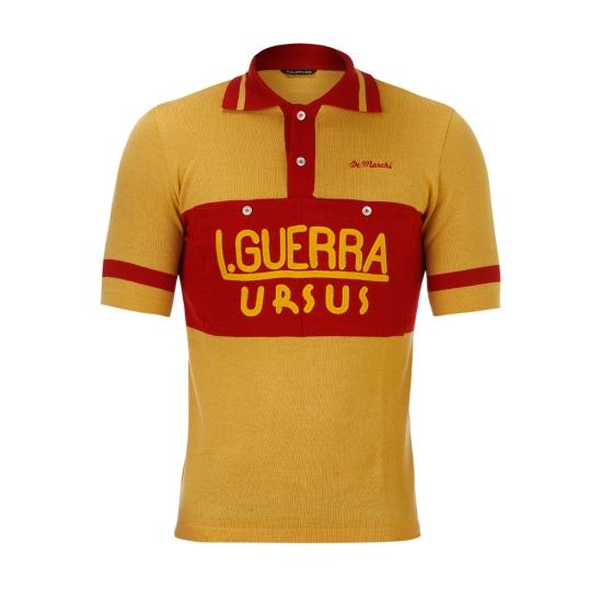 1950_learco_guerra_ursus_jersey
