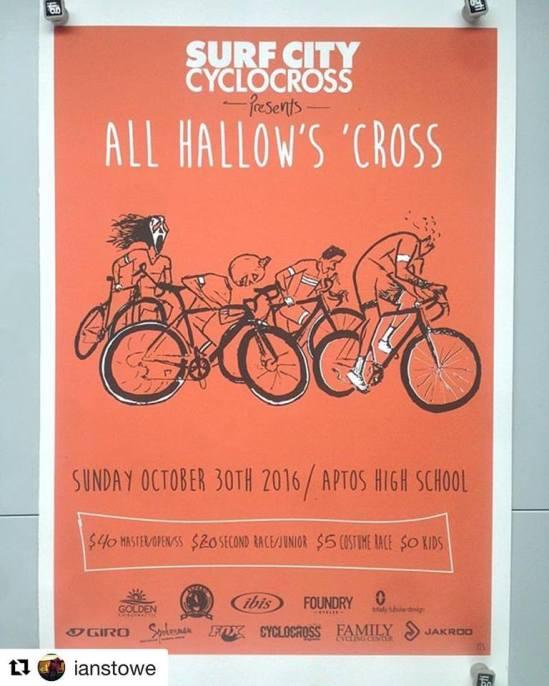 hallows-cross