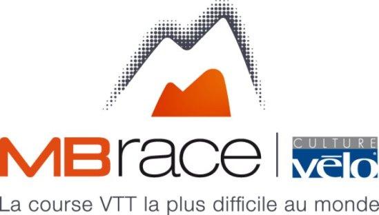 logo_mb_race