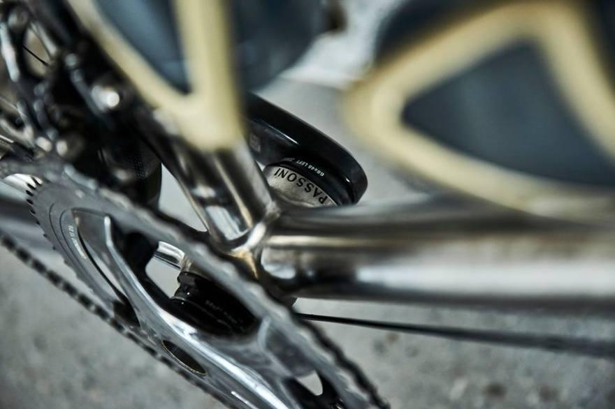 passoni-bikes