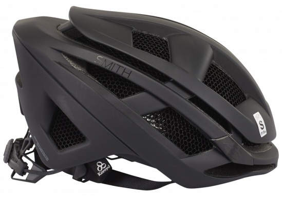 smith_overtake_helmet_men_matte_black1000x700