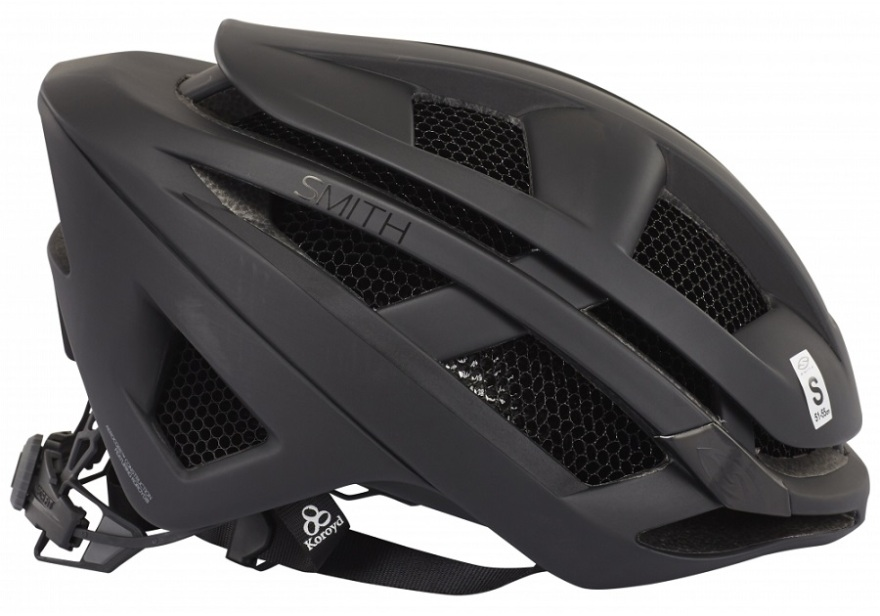 smith_overtake_helmet_men_matte_black1000x700