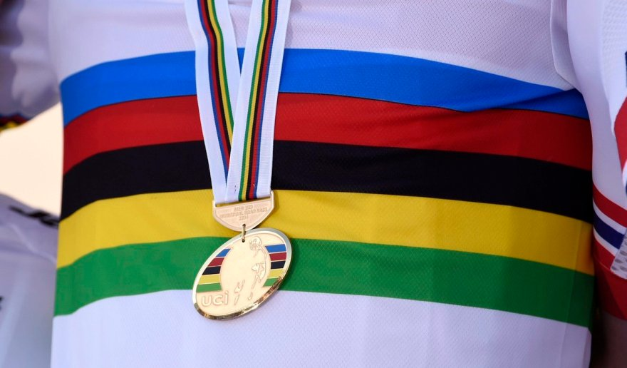 uci-road-world-championships