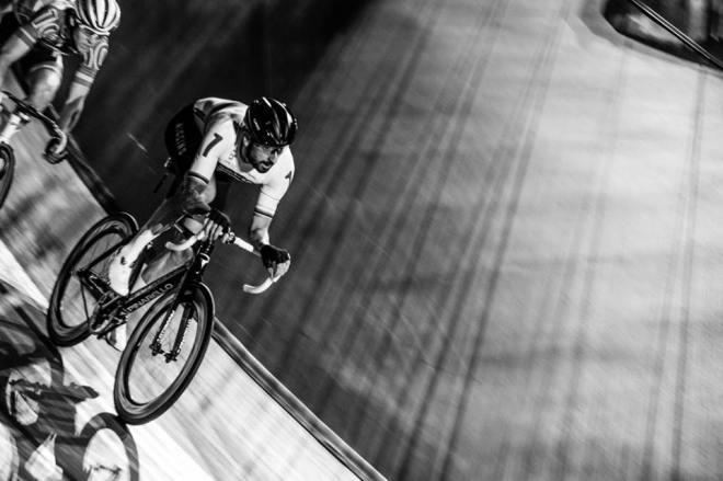velodrome-london2