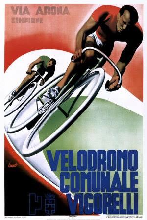 velodromo-vigorelli