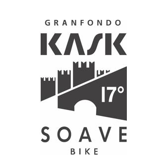 gf-kask-soave-bike