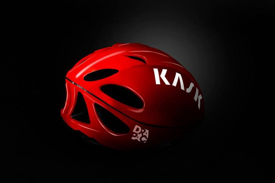 kask-cycling