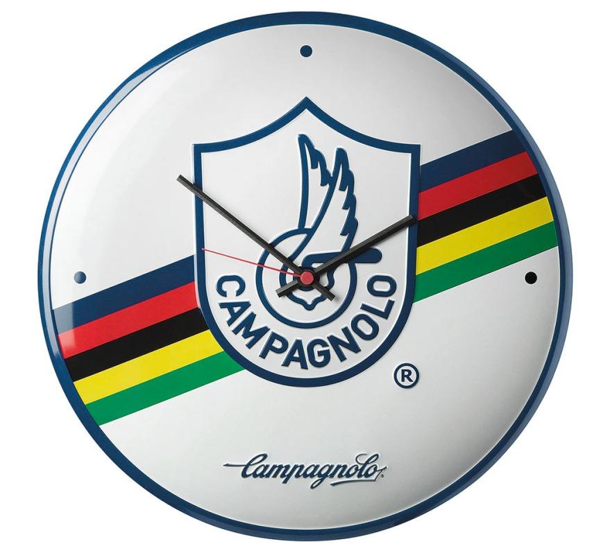 campagnolo-vintage-wall-clock