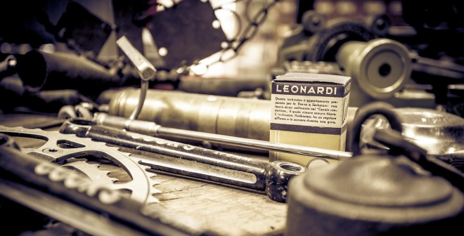 leonardi-racing