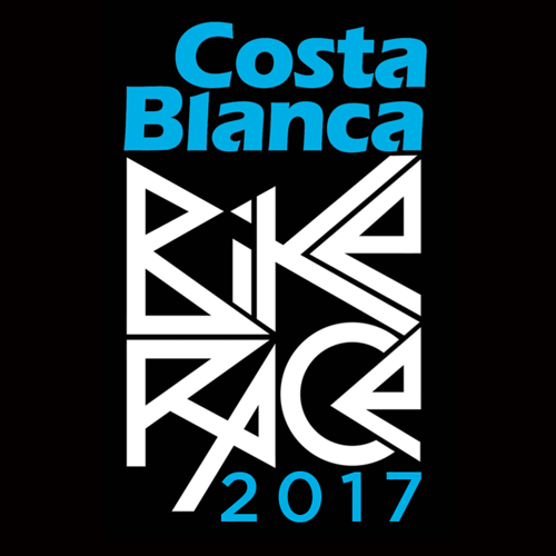 costa-blanca-bike-race