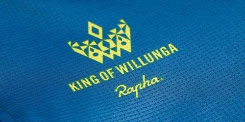 king-of-willunga