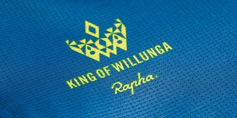king-of-willunga