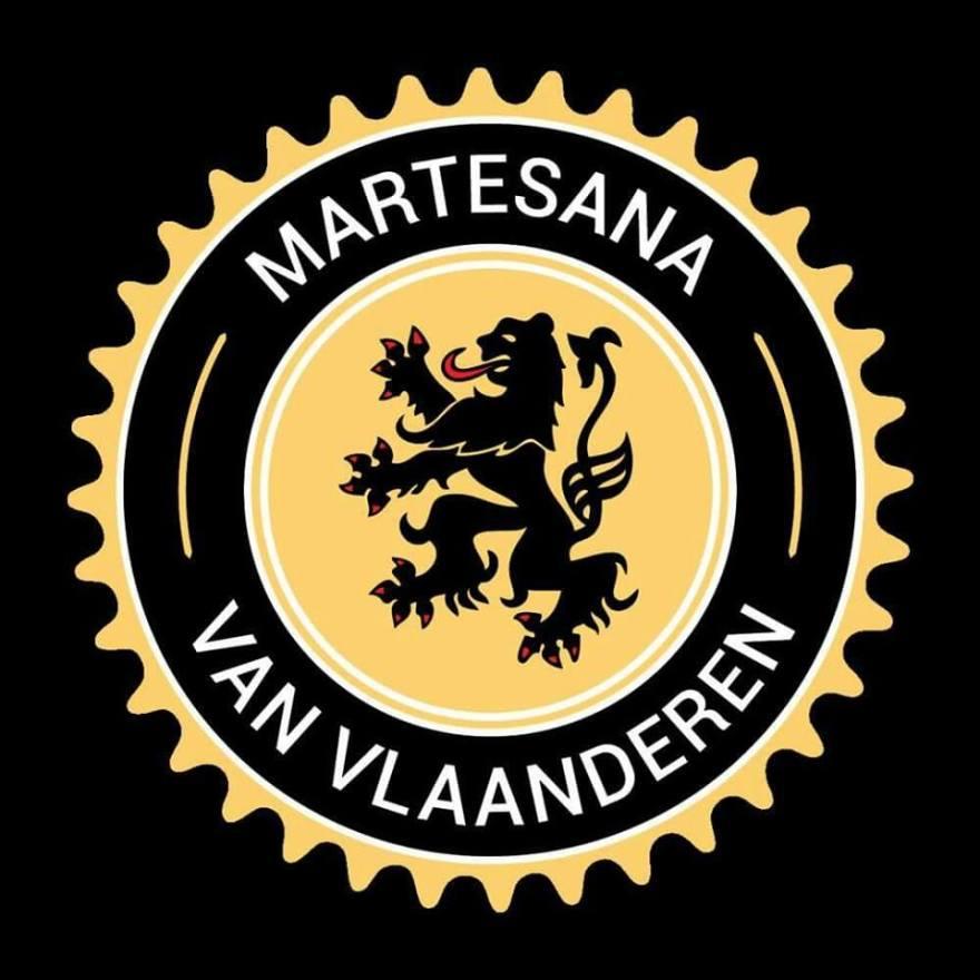 martesana-van-vlaanderen