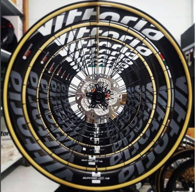 road-wheels