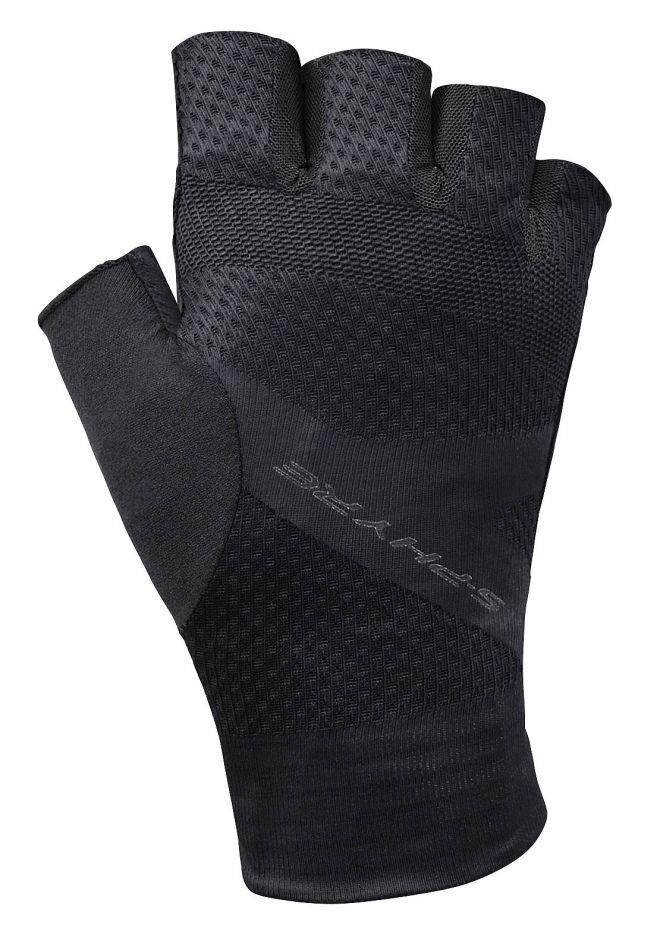 shimano_s-phyre_glove