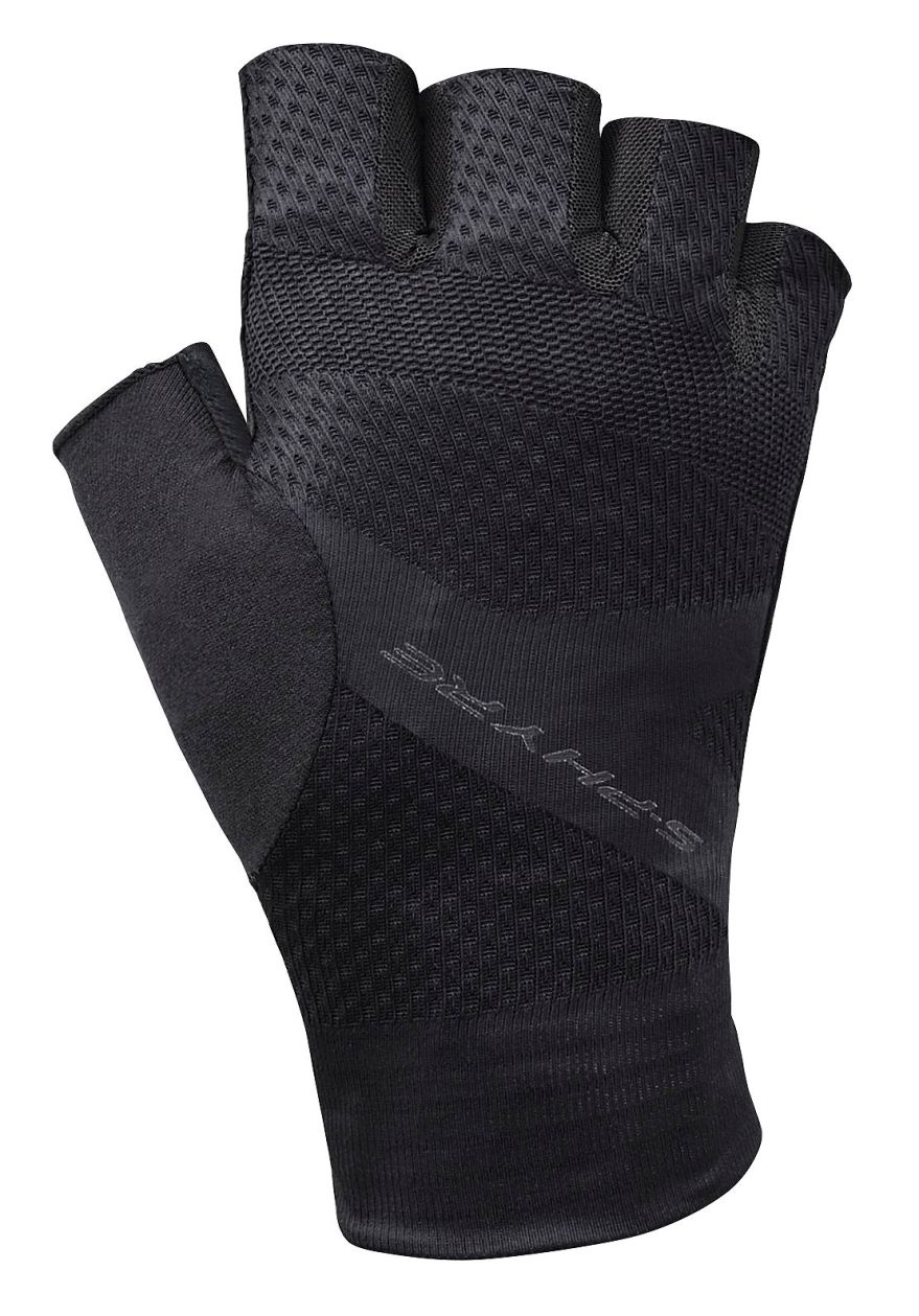 shimano_s-phyre_glove