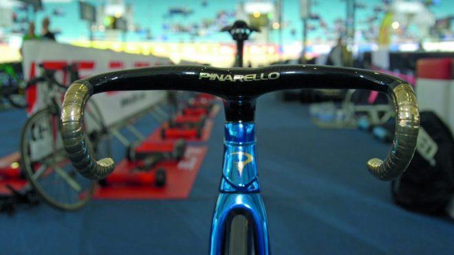 vivianni-new-bike