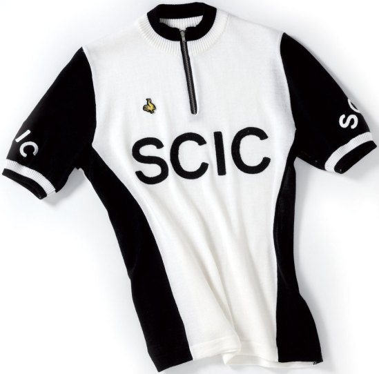 1969-scic-jersey-authorized-replica
