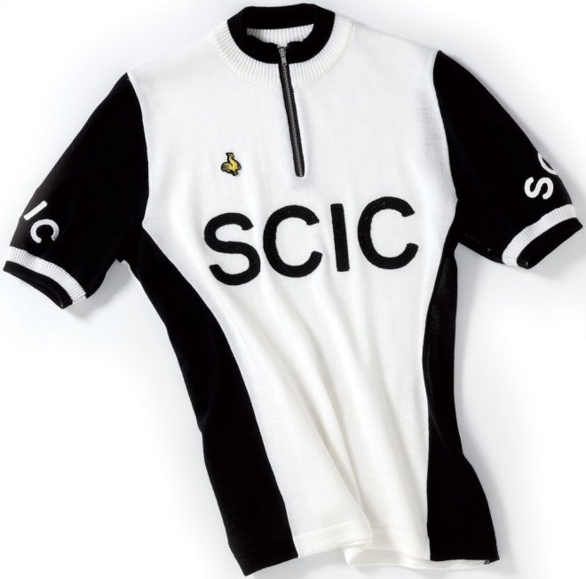 1969-scic-jersey-authorized-replica