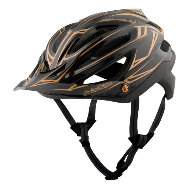 a2-helmet-mips-pinstripe