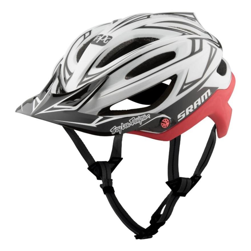 a2-helmet-mips-sram2