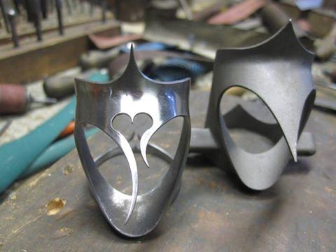darrell-llewellyn-mcculloch-handmade-cycles