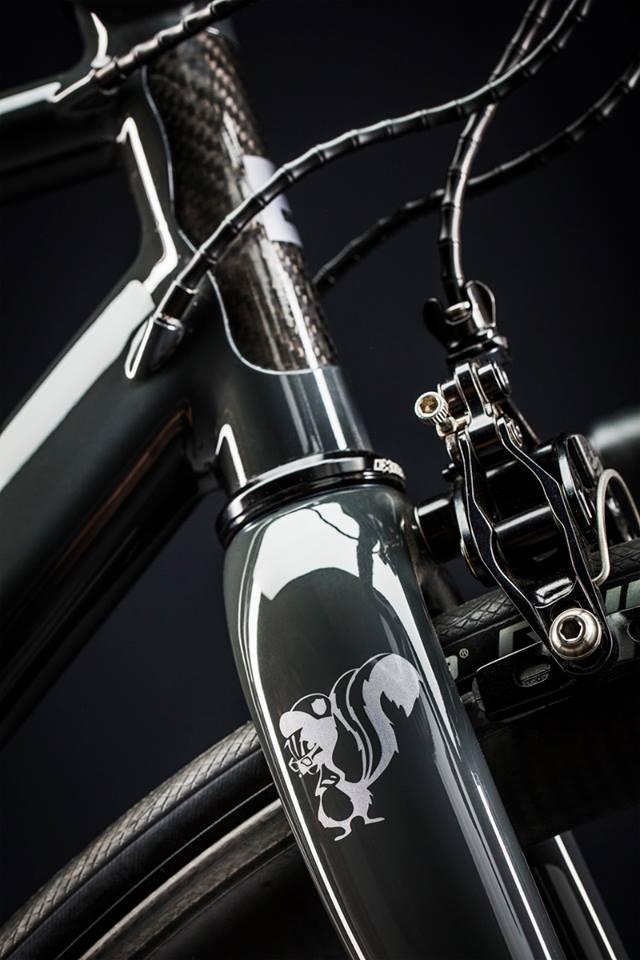 english-cycles-llc