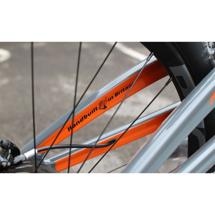 stif-mountain-bikes
