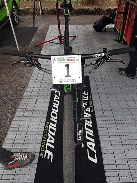 bike-is-ready