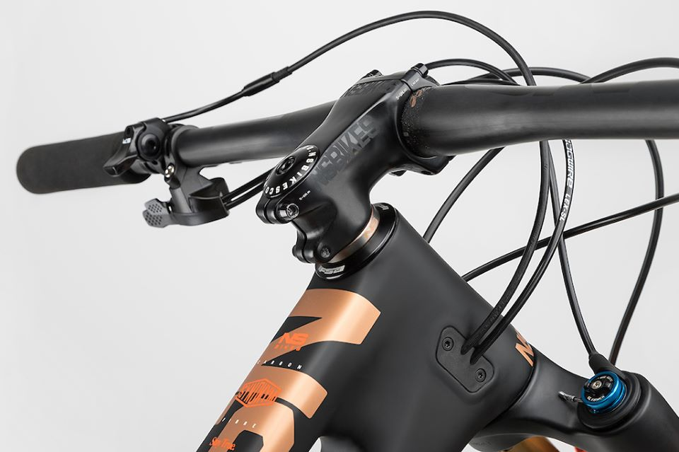 NEW EIGO SPD VEGA CYCLE XC MTB SHOES MOUNTAIN BIKE MTB DH CYCLING SHOE